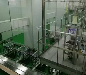 优贝生产工厂2