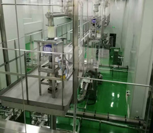 优贝生产工厂1