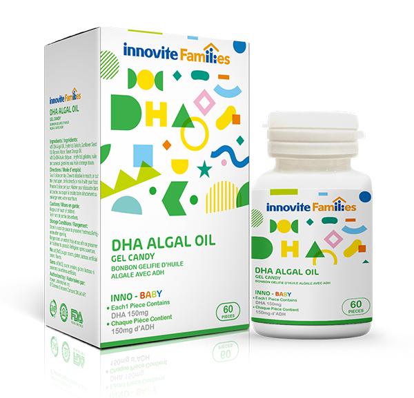 英珞维DHA藻油凝胶糖果1.jpg
