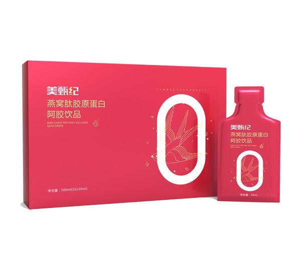 美甄纪胶原蛋白肽.jpg
