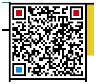 施百利婴童食品 招商热线.jpg
