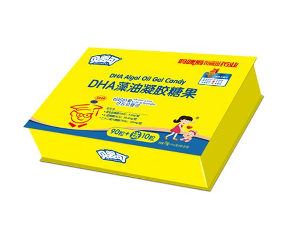 贝婴可DHA藻油凝胶糖果 礼盒装.jpg