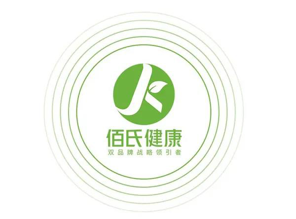 """佰氏健康:女性私护产品OEM代工""""实力派""""厂家4.jpg"""