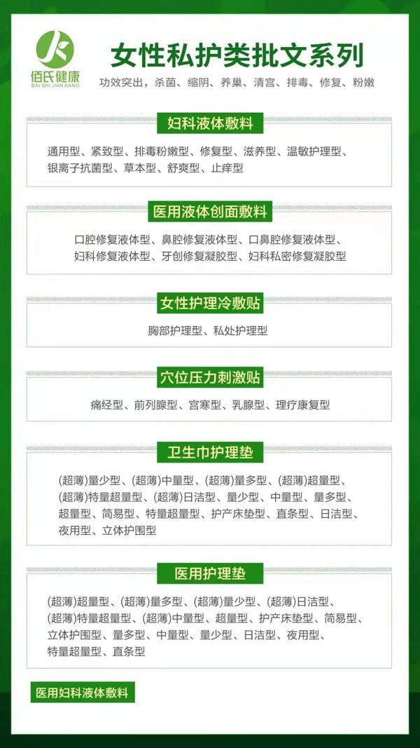 """佰氏健康:女性私护产品OEM代工""""实力派""""厂家11.jpg"""