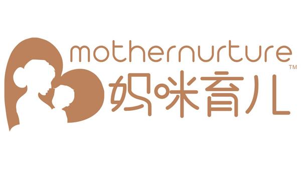 妈咪育儿logo.jpg