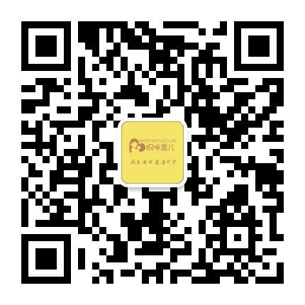 QQ图片20210531173057.jpg