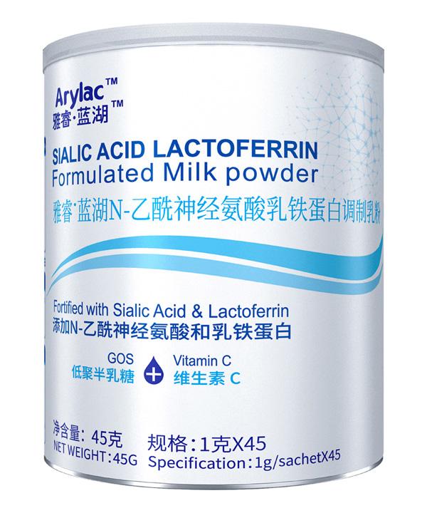 (新西兰原装进口)雅睿·蓝湖N-乙酰神经氨酸乳铁蛋白调制乳粉.jpg