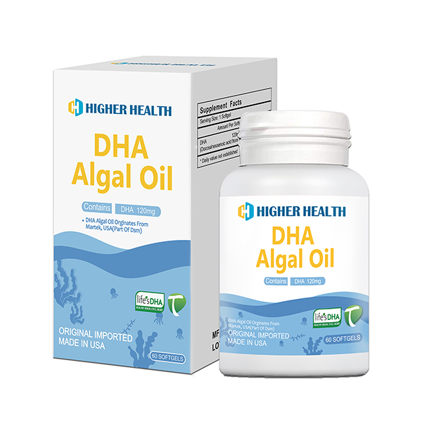 海加尔DHA藻油(60粒)儿童型.jpg