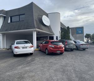 新西兰奥拉生物工厂照片2