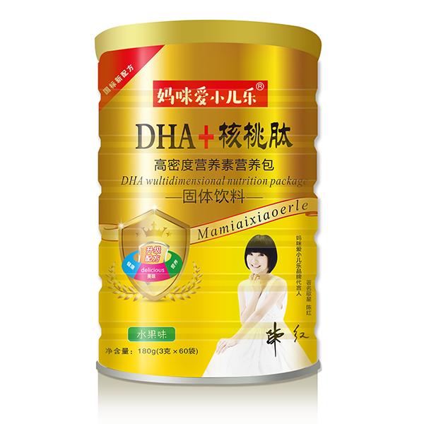 妈咪爱小儿乐®DHA+核桃肽.jpg