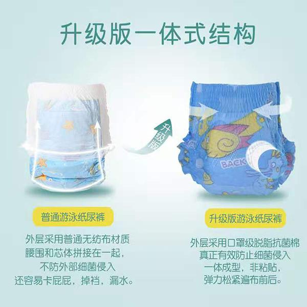 哈尼小象婴儿游泳裤4.jpg