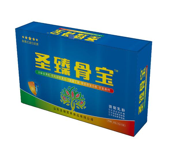 圣臻骨宝调制乳粉.jpg