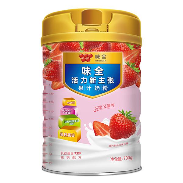 味全活力新主张果汁奶粉.jpg