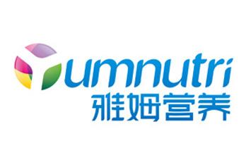 长沙雅姆网络科技有限公司