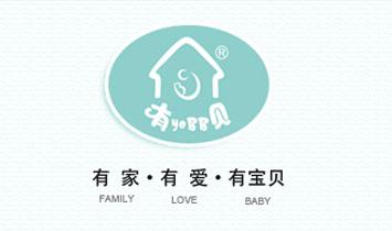 广州艾璎美婴儿用品有限公司