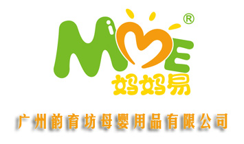 广州韵育坊母婴用品有限公司
