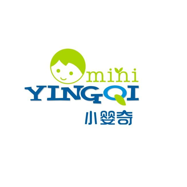广州新承妇幼用品厂