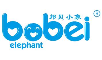 台州邦贝婴儿用品有限公司