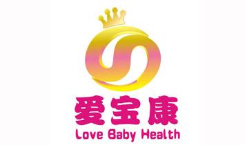 广西爱宝康生物科技有限公司