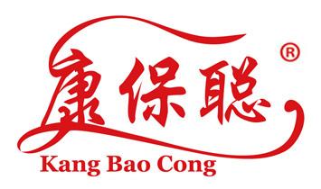 广州康贝乐健康产业集团