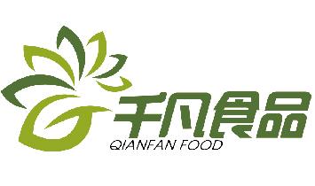 上海千凡食品有限公司