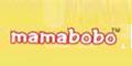 mamabobo