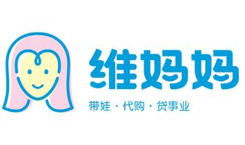江西维妈妈育品科技有限公司