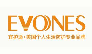 泓盛(上海)生物科技有限公司