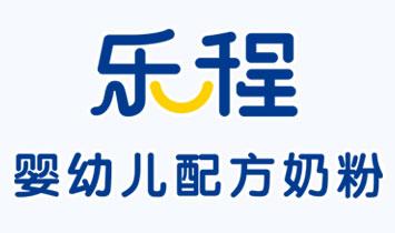 大庆市绿叶乳品有限公司
