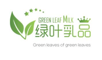 大庆绿叶乳品有限公司(安旭贝儿)