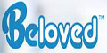 Beloved品牌logo