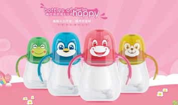广州多了趣婴童用品有限公司