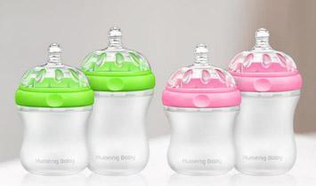 酷萌宝贝母婴用品(香港)有限公司