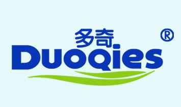 多奇国际集团(香港)有限公司