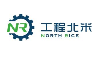 哈尔滨工程北米科技有限公司