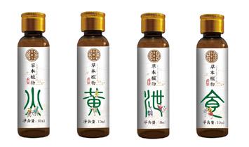 荀草坊(沈阳)生物科技有限公司