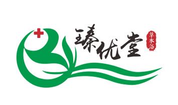 重庆��优堂生物科技有限公司