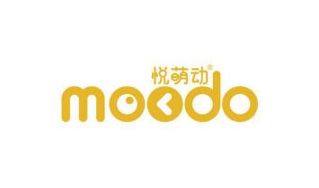 广州市欢悦萌动云科技有限公司
