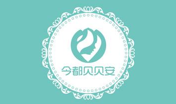广州恩道婴童用品有限公司
