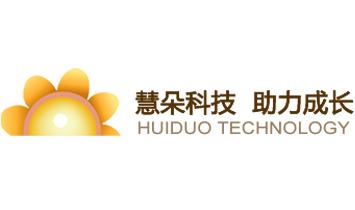 南京慧朵科技有限公司