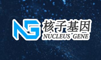 深圳核子基因科技有限公司
