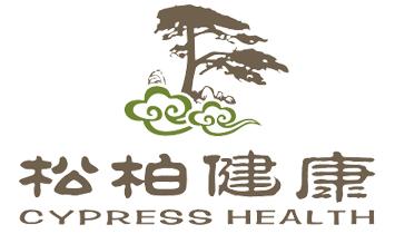 安徽松柏健康科技有限公司