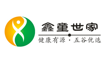 郑州鑫童邦生物科技有限公司