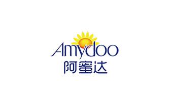 阿蜜达营养品(深圳)有限公司