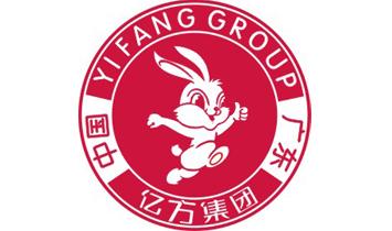 亿方香港集团有限公司