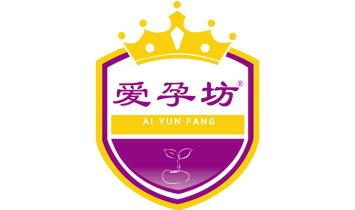 哈维生物科技(北京)有限公司