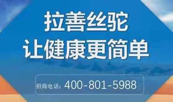 杭州众一供应链管理有限公司
