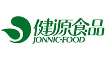 山东滨州健源食品有限公司