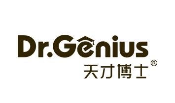 广州天才博仕婴儿用品有限公司