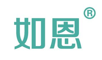 大庆绿叶乳品有限公司